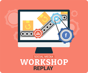 icon_workshopsocial
